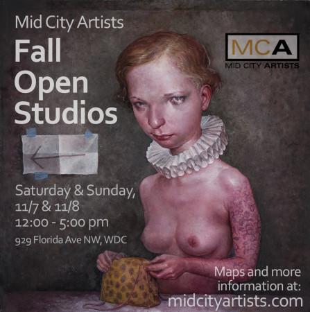 open-studio-2015