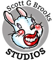 rabbit_logo_finalweb